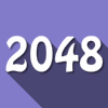 2048 Multiplayer Battle