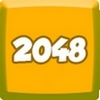 2048 Party