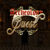 Archeology Quest