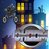 Bike Rider Dhoom -unofficial dhoom3 fan game