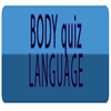 Body quiz Language