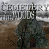 Cemetery in the Woods