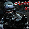 Cross Fire Zombie War