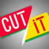 Cut it – Physics Puzzle