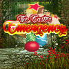 Easter Emergency