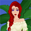 Eleanor Pirate Adventure Dress Up Game