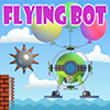 Flying Bot