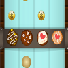 Funny Cookie Factory