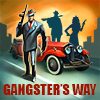 Gangster's Way