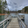 Hartman Creek Jigsaw