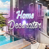 Home Decorator