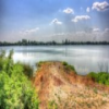 Horseshoe Lake Jigsaw