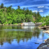 Interstate Park Jigsaw
