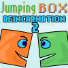 Jumping Box Reincarnation 2