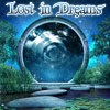 Lost in Dreams