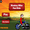 Monkey Mike Fun Ride