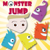 MonsterJump