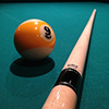 Nine Ball Flash Billiard