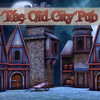 Old City Pub