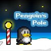 Penguin's Pole