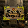 Prancing Dragon Inn