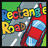 Rectangle Road