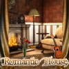 Romantic House