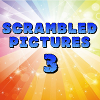 Scrambled Pictures – vol 3