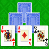 Solitaire Tripeaks Tournament