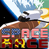 Space-Race