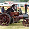 Steam Engine Jigsaw