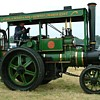 Steam Engine Marshall
