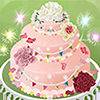 Super Wedding Cakes HD