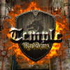 Temple Raiders