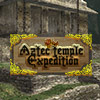 The Aztec Temple Expedition
