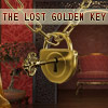 The Lost Golden Key