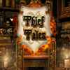 Thief Tales