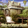 Trip to Never Land