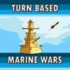 Turn Based Marine War