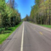 Twin Lakes State Park Jigsaw