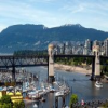 Vancouver Jigsaw