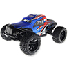 Warewolf RC Buggy