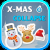 Xmas Collapse
